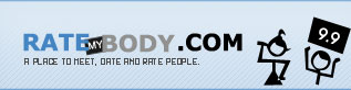 Moody free online dating